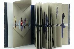 1_envelop-boek